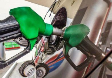 Petrobras aumenta em 41% preço dos combustíveis em 2 meses em MT