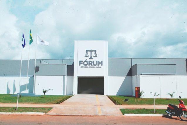forumarquivo