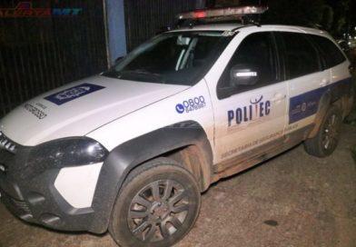 Idoso de 72 anos que foi  encontrado morto em rio teria sido denunciado por estupro