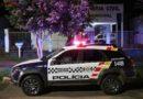 Cavalaria prende homem de 37 anos por porte ilegal de arma de fogo em Nova Mutum-MT (veja o vídeo)