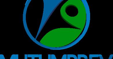 Nova sede do MutumPrev terá investimentos de quase R$ 1 milhão em Nova Mutum-MT