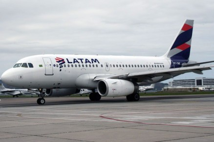 Idoso morre em voo que saiu de Cuiabá-MT com destino a São Paulo-SP