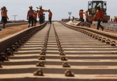 Governo se recusa a consultar indígenas e MPF envia representação para suspender Ferrogrão