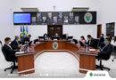 Vereadores aprovam compra de veículo, remédios e equipamentos para saúde em Nova Mutum