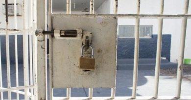 Homem é condenado a 27 anos de prisão por estupro de enteada de 8 anos