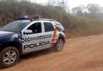 Homens fortemente armados sequestram proprietário e funcionário de fazenda em MT