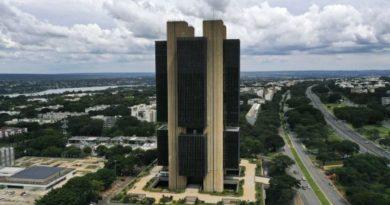 BC avança nas discussões para a criação da moeda digital brasileira