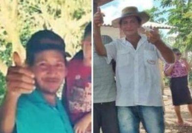 Após 2 meses desaparecido, homem é encontrado sem vida em aterro Sanitário em Diamantino-MT