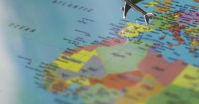Agência Brasil explica: como funciona importação por pessoas físicas
